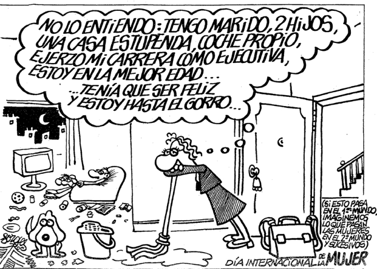 forges-g